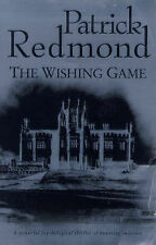 The Wishing Game, Redmond, Patrick