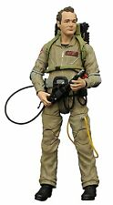 Ghostbusters Select PETER VENKMAN ACTIONFIGUR
