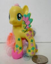 My Little Pony Friendship is Magic Rainbow Power FLUTTERSHY from 2 pack Figure !