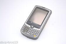 Zebra Motorola symbol mc3504-pqcdcqwa 8wr pda mobile code à barres scanneur Mde terminal