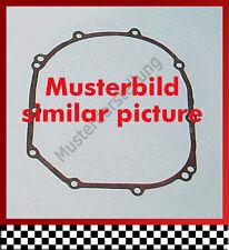 Kupplungsdeckel-Dichtung für Honda CB 1000 Big One (SC30) - Bj. 93-96