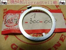 Honda CB 750 Four K2 - K6 Scheibe für Zündschloss Washer, combination switch