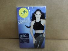 GLORIA ESTEFAN HEAVEN'S WHAT I FEEL FACTORY SEALED CASSETTE SINGLE