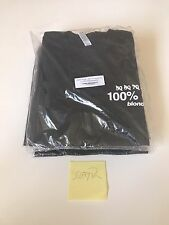 Frank Ocean T-shirt | Very Rare | Black Friday Blonde | Sold Out | Boys Dont Cry