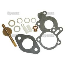 Zenith Carburetor Kit Fits Zenith 24T Series Ferguson TEA20