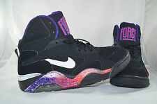 Nike Air Force 180 MID Phoenix Suns Gr: 43 Mehrfarbig High Tops Basketball