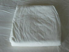 NEW Dry Care ConfiDry 24/7 Small Briefs Adult Diaper Sample 2 Pack Baby (: