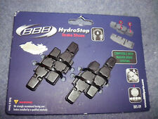 BBB HydroStop Brake Shoes BBS-09