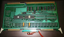 Hemco 8471DA9221 Used Circuit Board - This board came off of a Hemco Trimmer
