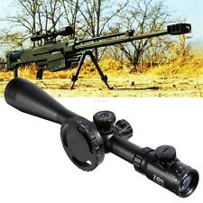 "Länge 15.7"" Extreme R19 MilDot Tactical Rifle Scope Taktische Zielfernrohr 0.9kg"
