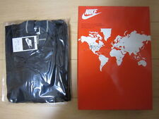 Nike Vintage 80s New track Jacket with Box Tags Made In Japan Very Rare