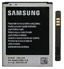 ORIGINAL B150AE BATTERY FOR SAMSUNG i8260 Galaxy Core and i8262 Galaxy Core Duos