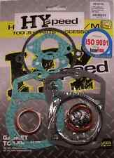HYspeed Top End Head Gasket Kit Set Honda CRF230F 2003-2017