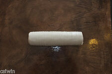 Vertical Concrete Tru Texture Roller Sleeve  - Wood Grain