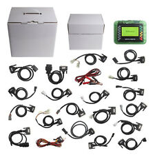 MOTO 7000TW Universal Motorcycle Scan Tool V8.1 MOTO Motorcycle Diagnostic
