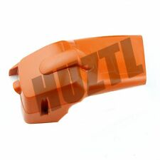 TOP CYLINDER COVER SHROUD FOR HUSQVARNA 340 345 350 E, EPA CHAINSAW 503 91 05 01