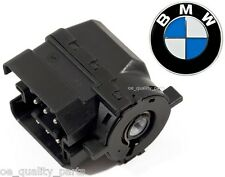 New Original Genuine BMW Ignition Starter Switch 3 E46 5 E39 7 E38 X5 E53 X3 E83