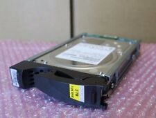 "EMC CX-SA07-020 005049058 - 3.5"" 2TB SATA Hard Drive HDD Fibre Channel 8CM16"