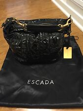 ESCADA Shoulder Handbag