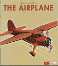 The Airplane (Great Inventions)