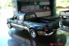FORD F-350 Super Duty Dooley Pickup Truck 1/43, New Unopened