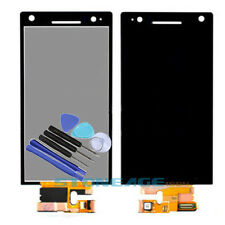 LCD Display+Touch Screen For Sony Xperia S LT 26 LT26i Replacement &Tools