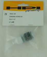 HPI Racing Thread Lock for Radio Controlled Cars/Trucks   HPIZ159