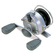 ** Daiwa VIKING IKADA 44 Center Pin Reels