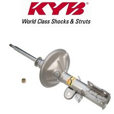 Toyota Previa 91-97 Suspension Strut Assembly Front Passenger Right OEM 235039