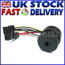 Ignition Switch Cables MERCEDES SPRINTER VITO VW LT  Lock Barrel Plug BRAND NEW