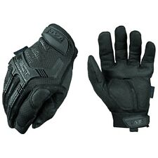 Mechanix Wear MPT-55-009 Men's Covert M-Pact Gloves TrekDry - Size Medium