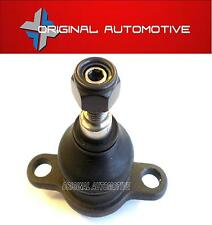 FITS VW TRANSPORTER T5 2003  LOWER ARM BALLJOINT X1 L/R OE QUALITY FAST DISPATCH