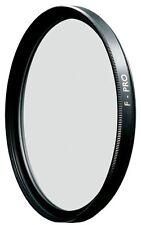 B + W gris F-Pro 102 MRC filtro gris ND 0,6 e 46 46mm nuevo y en su embalaje original
