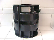 QUART PAINT ADAPTER FOR USE WITH ALL VORTEX PAINT MIXERS FROM BEST DEAL PAINT