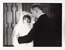 """Jana Brejchova (Pressefoto '66) - in """"Pfeifen Betten Turteltauben"""""""