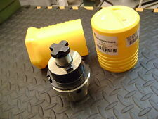 Kennametal 27MM Boss Facemill / Shell Mill Tool Holder HSK80ASM17050M