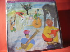 """MFSL 1-039 THE BAND """" MUSIC FROM BIG PINK """" (FIRST-JAPANPRESSING-SERIES/SEALED)"""