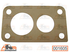 JOINT (SEAL) embase de carburateur double corps Citroen 2CV DYANE MEHARI  -1605-