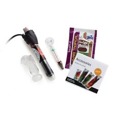 Biorb Calentador Pack Reef One Genuino producto tropical Upgrade Kit Reef One Biube