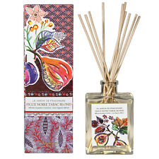 Jardin de Fragonard RAUMDUFT SPENDER FIGUE NOIR TABAC BLOND - ROOM DIFFUSER