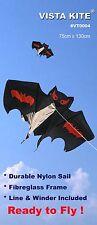 Vista Kite™ - Batman Kite