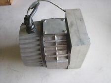 Warranty Infranor Brushless DC Servo Motor Mavilor (NO TAG PRICE MARKED WAY DOWN