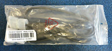 Elo TouchSystems 5313118045F0 nuevo DB9 Macho a Hembra DB9 Cable serie 1.8M/6FT