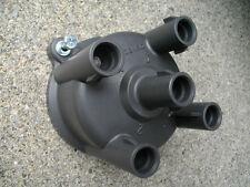 JDM Toyota Startlet EP82 - Genuine 4EFTE Distributor Cap & Rotor Arm