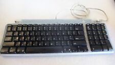 Apple USB Keyboard M2452 *Teal/ Orange/ Pink/ Green/ Black*