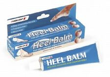 MasterPlast Heel Balm Dry Cracked & Chapped Heels Feet Foot Treatment Repair 70g