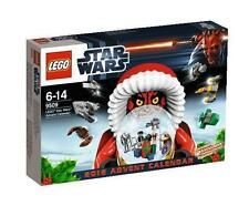 LEGO Star Wars Advent Calendar 2012