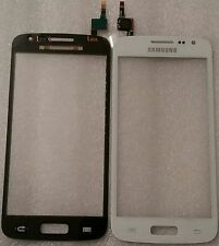 Touchscreen Scheibe Front Glas Touch Flex Samsung Galaxy Win Pro G3815 Express 2