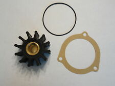 Sherwood Pump Impeller Repair Kit 09959 G1 G2 G15 G21 G22 G30-2B G9901 G9903 K75