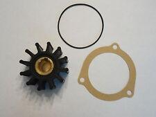 Sherwood Pump Impeller Repair Kit 09959 G1 G2 G15 G21 G22 G30-2B G9901 G9903 K75